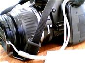 CANON Digital Camera EOS REBEL XTI